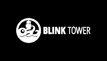 Blink Toert