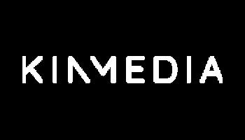 Kin Media