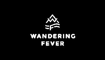 Wandering Fever